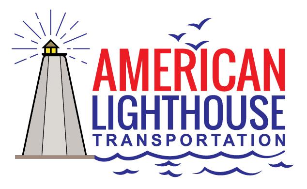 American Lighthouse
